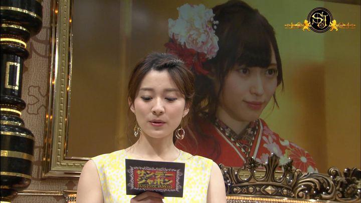 2019年05月26日山本里菜の画像24枚目