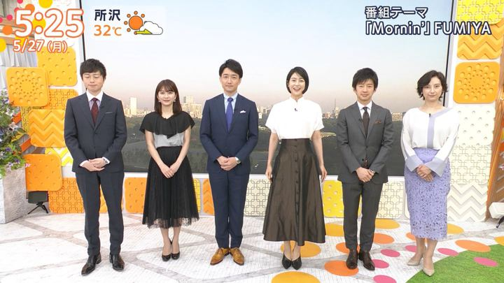 2019年05月27日山本里菜の画像01枚目