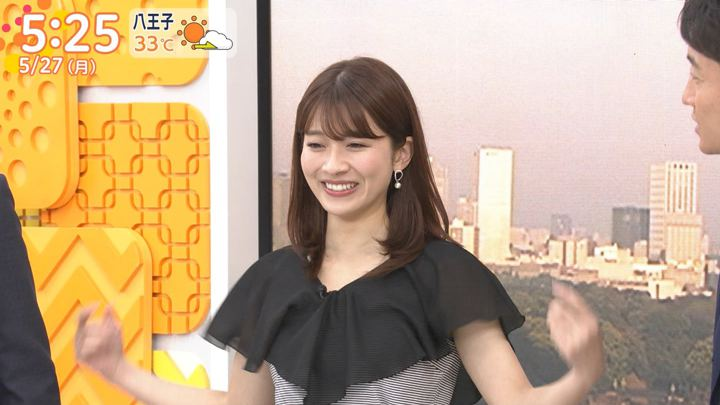 2019年05月27日山本里菜の画像04枚目