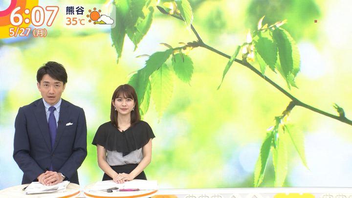 2019年05月27日山本里菜の画像10枚目