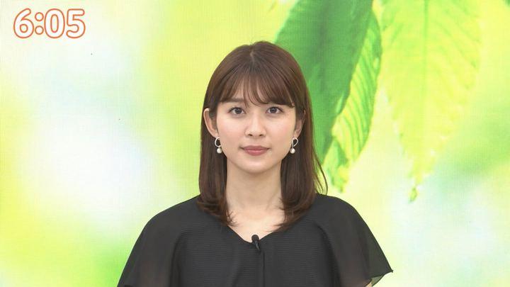2019年05月27日山本里菜の画像11枚目