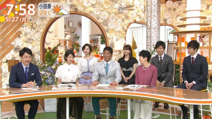 2019年05月27日山本里菜の画像17枚目