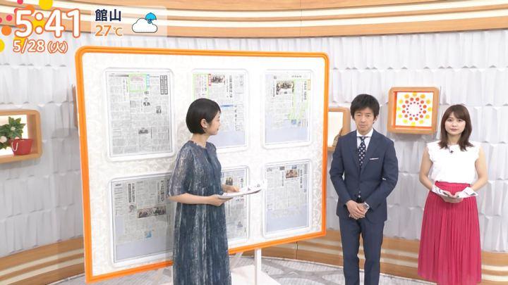 2019年05月28日山本里菜の画像03枚目