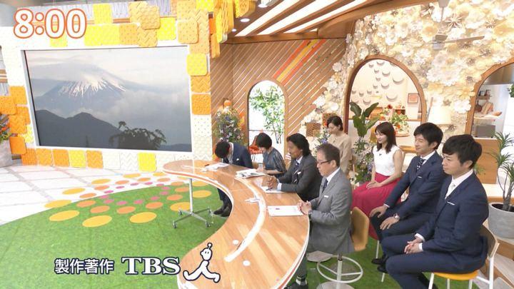 2019年05月28日山本里菜の画像17枚目