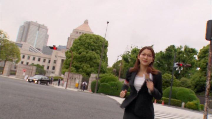2019年06月02日山本里菜の画像01枚目
