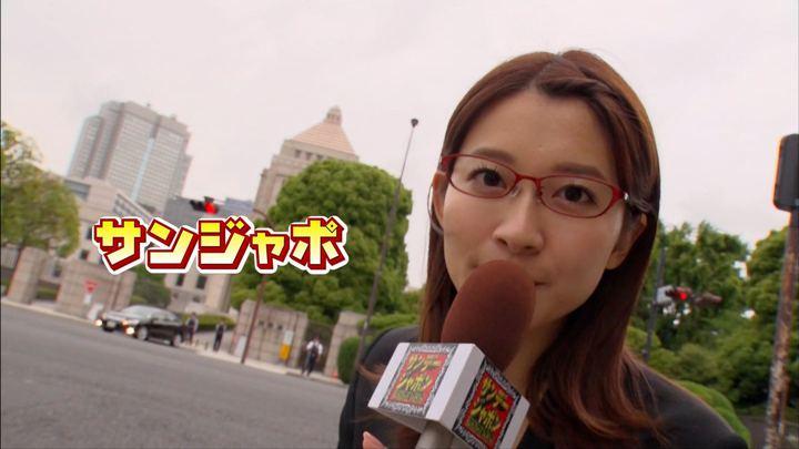 2019年06月02日山本里菜の画像04枚目