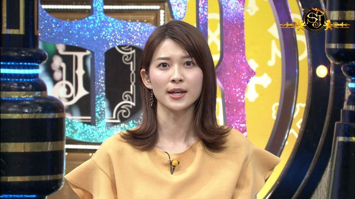2019年06月02日山本里菜の画像16枚目