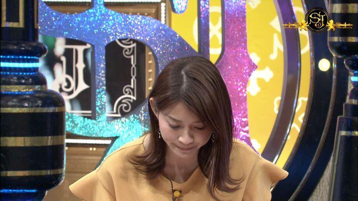 2019年06月02日山本里菜の画像17枚目