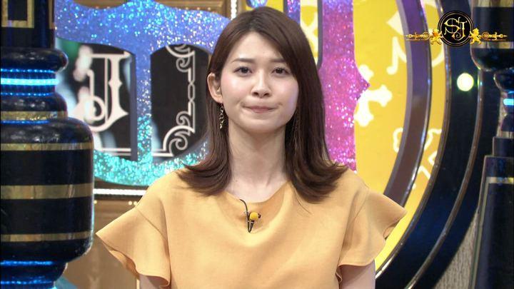 2019年06月02日山本里菜の画像18枚目