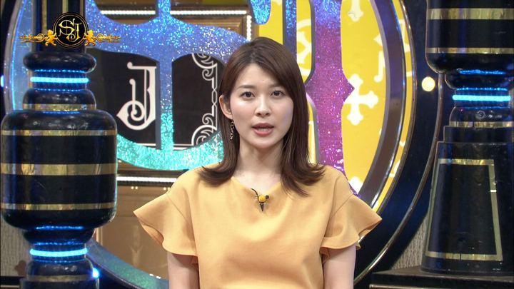 2019年06月02日山本里菜の画像26枚目