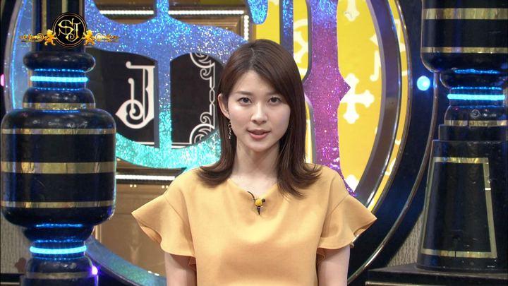 2019年06月02日山本里菜の画像27枚目