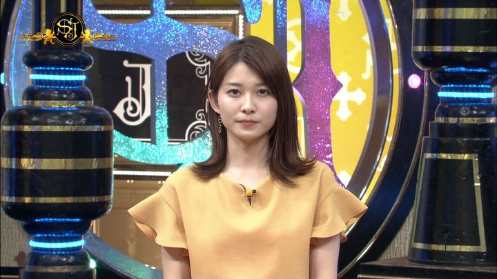 2019年06月02日山本里菜の画像29枚目