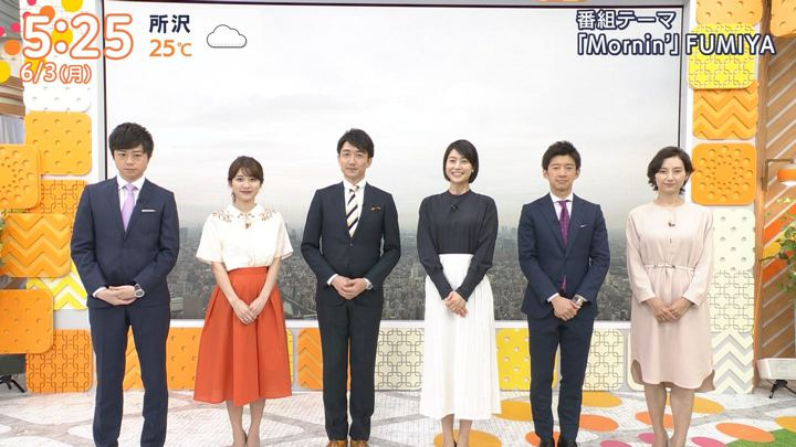 2019年06月03日山本里菜の画像01枚目
