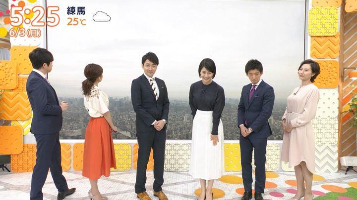 2019年06月03日山本里菜の画像03枚目