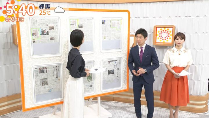 2019年06月03日山本里菜の画像04枚目