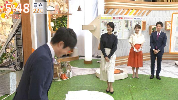 2019年06月03日山本里菜の画像07枚目