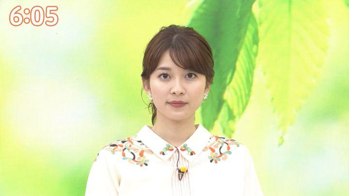 2019年06月03日山本里菜の画像08枚目