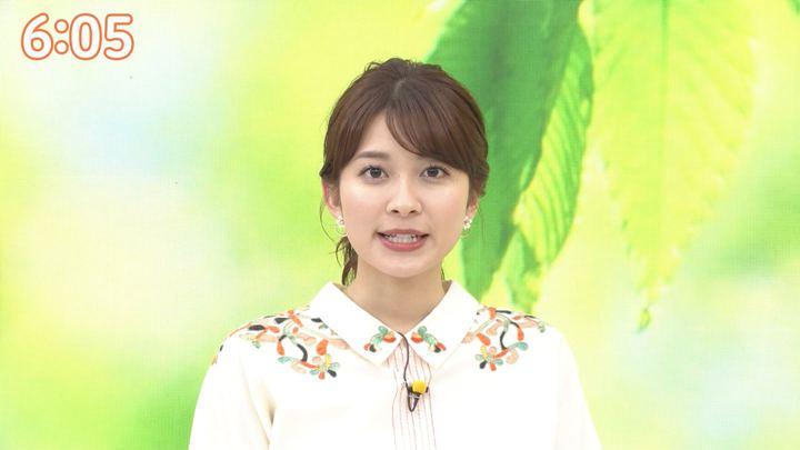 2019年06月03日山本里菜の画像09枚目