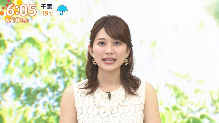 2019年06月10日山本里菜の画像09枚目
