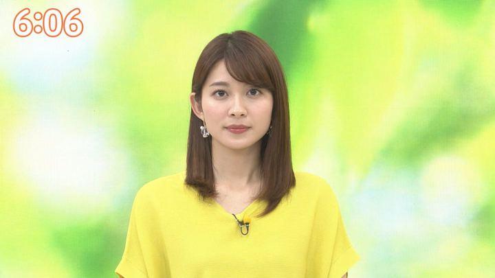 2019年06月11日山本里菜の画像06枚目