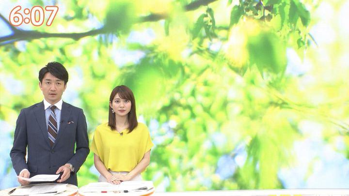 2019年06月11日山本里菜の画像08枚目