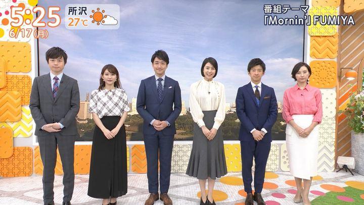 2019年06月17日山本里菜の画像01枚目