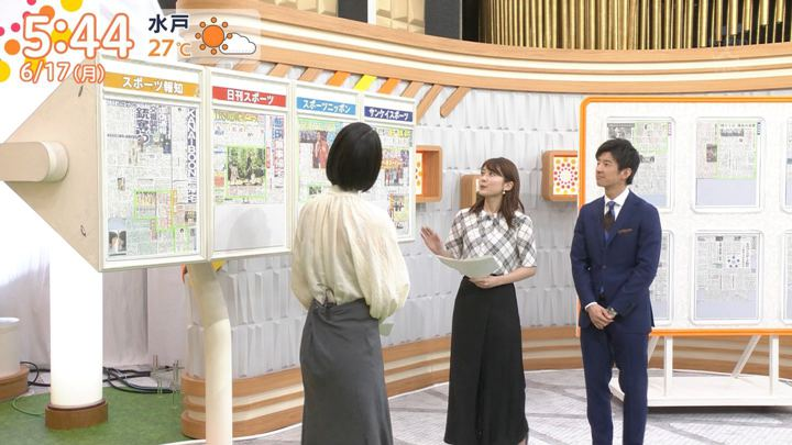 2019年06月17日山本里菜の画像04枚目