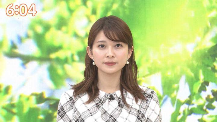 2019年06月17日山本里菜の画像05枚目