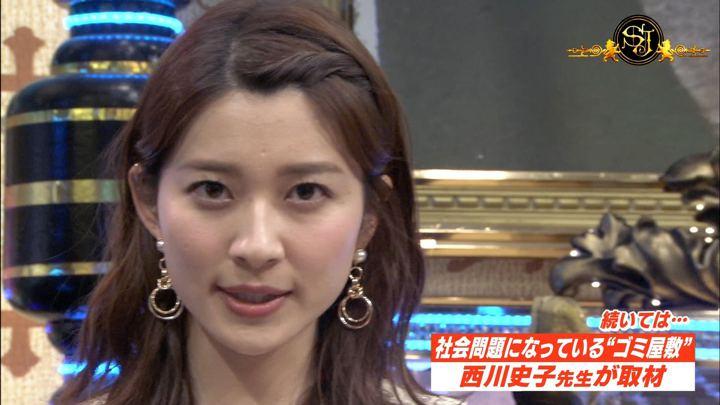 2019年06月23日山本里菜の画像16枚目