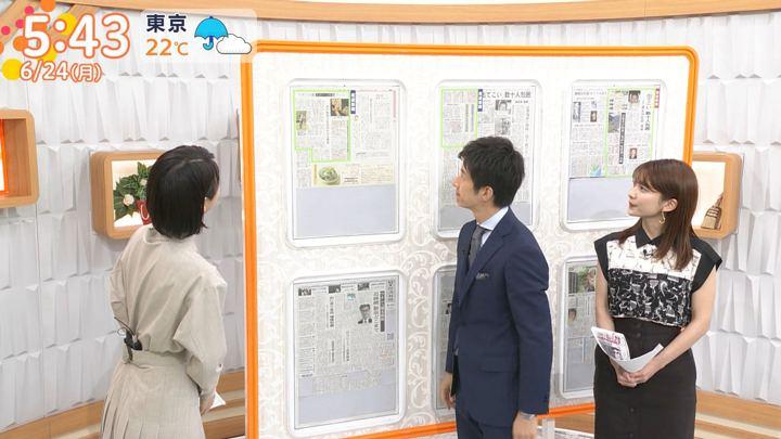 2019年06月24日山本里菜の画像02枚目