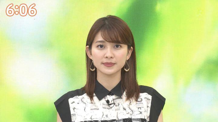 2019年06月24日山本里菜の画像06枚目