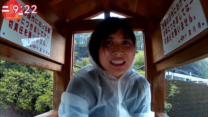2019年06月21日山本雪乃の画像01枚目