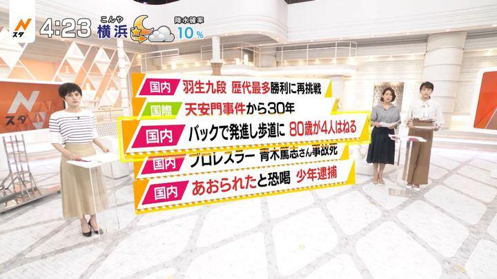 2019年06月04日良原安美の画像02枚目
