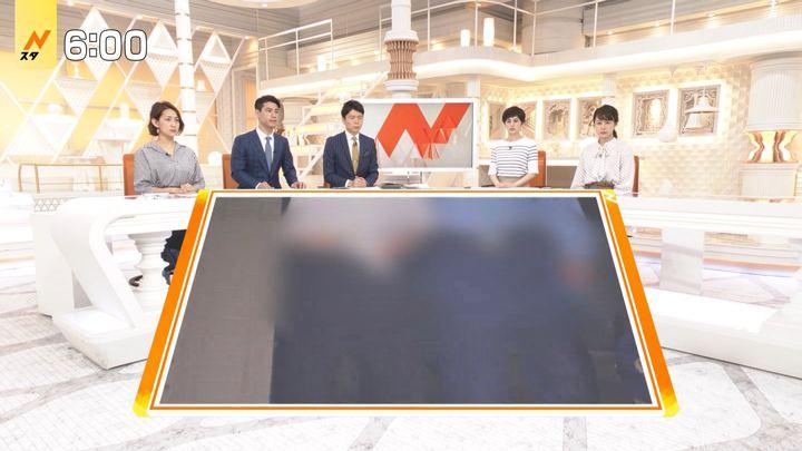 2019年06月04日良原安美の画像05枚目