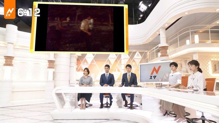 2019年06月04日良原安美の画像06枚目