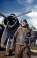 Hugh_Lloyd_with_Beaufighter_March_1944_IWM_TR_1593.jpg