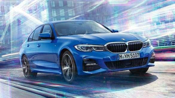 BMW3series