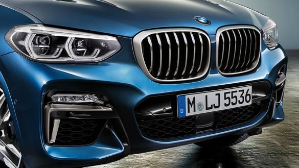 BMWX3.jpg