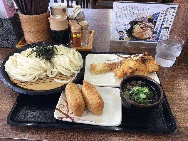 2019.6.11 香川県納車(北岡様 POP.COM eE)②
