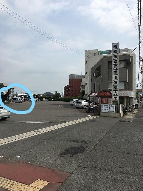 2019.6.11 香川県納車(北岡様 POP.COM eE)①