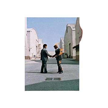 pinkfloyd_wish you were here