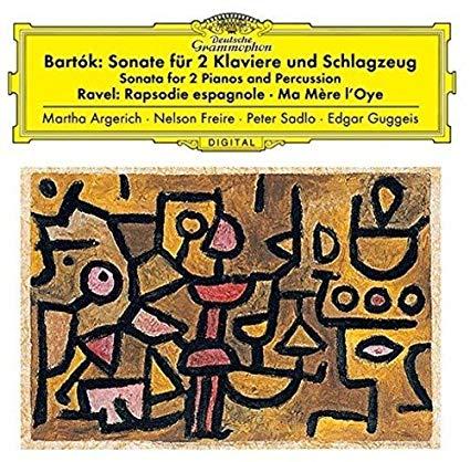 Bartok 2daiPiano DagakkiSonata_Ravel MaMer