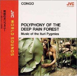 Mitsurin no Polyphony_Pygmies