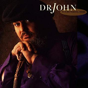DrJohn_In a sentimental mood