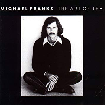 MichaelFranks_Art of Tea