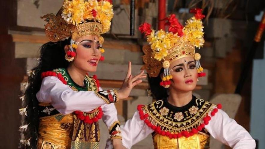 Bali_Arja.jpg