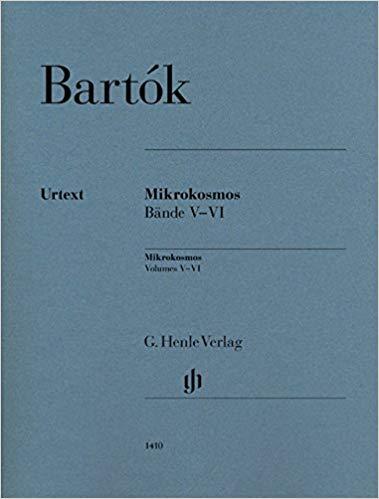 Bartok_MicroKosmos5-6_score.jpg