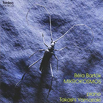 Bartok_MicroKosmos_YamazakiTakasi.jpg