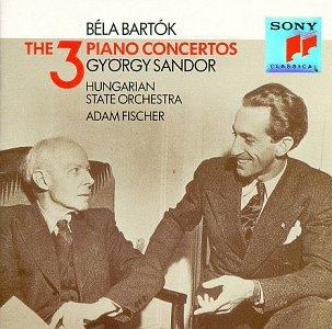 Bartok_ThreePianoConcertos_Sandor.jpg