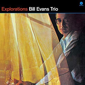 BillEvans_Explorations.jpg